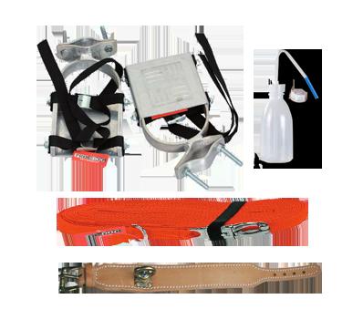schweiss udstyr